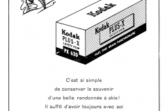 Pub_Kodak_neige