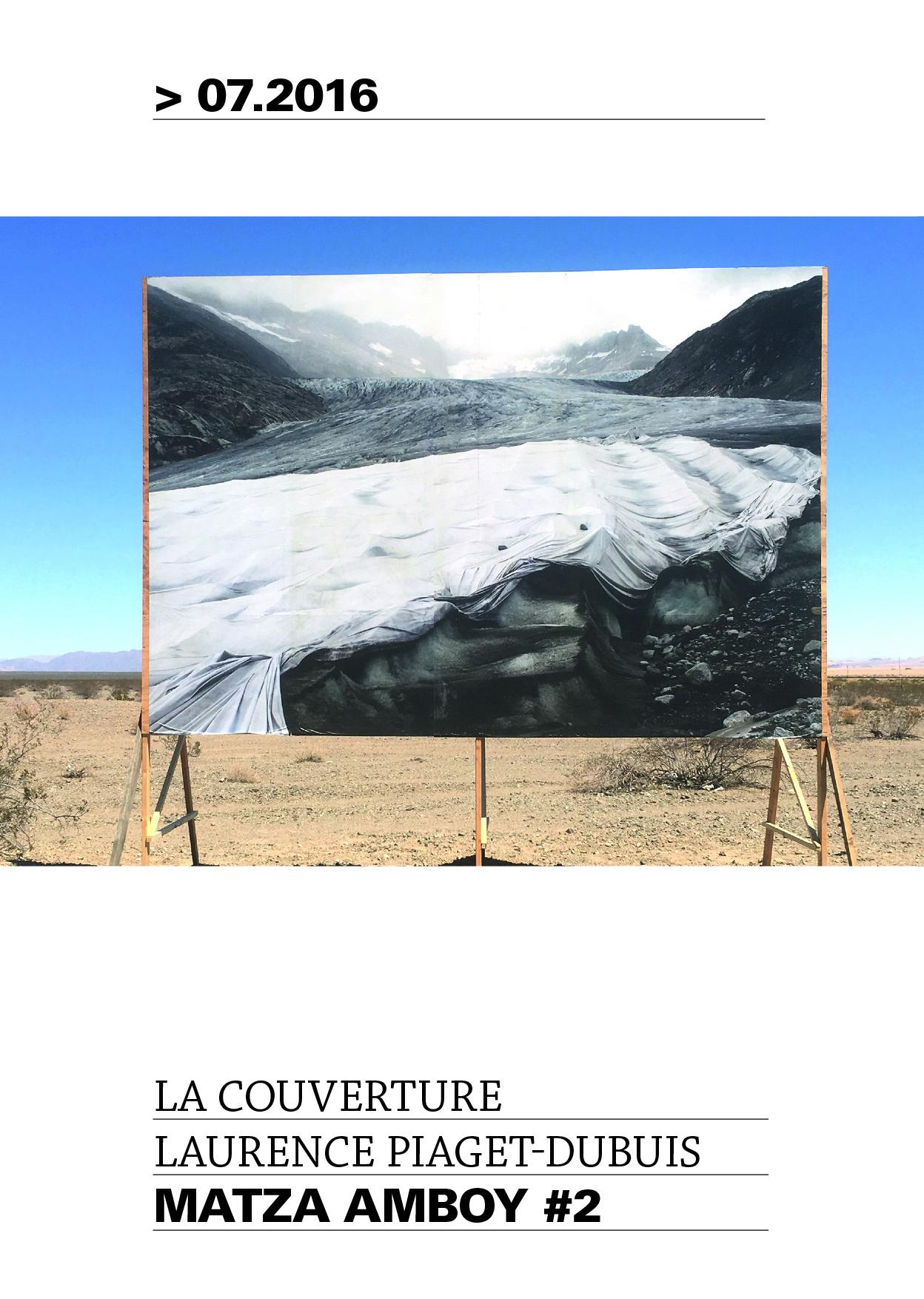 Amboy_Panneau_La_Couverture_Laurence_Piaget_1