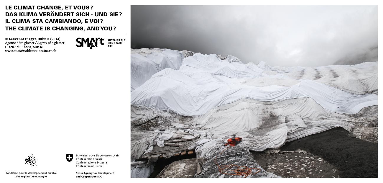 Glacier_du_Rhone_Laurence_Piaget-Dubuis_18
