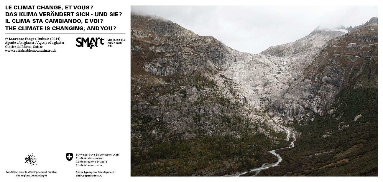 Glacier_du_Rhone_Laurence_Piaget-Dubuis_2