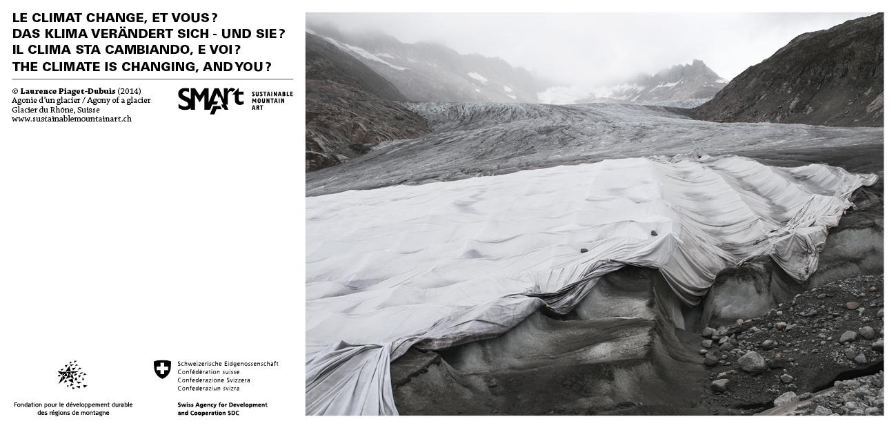 Glacier_du_Rhone_Laurence_Piaget-Dubuis_3
