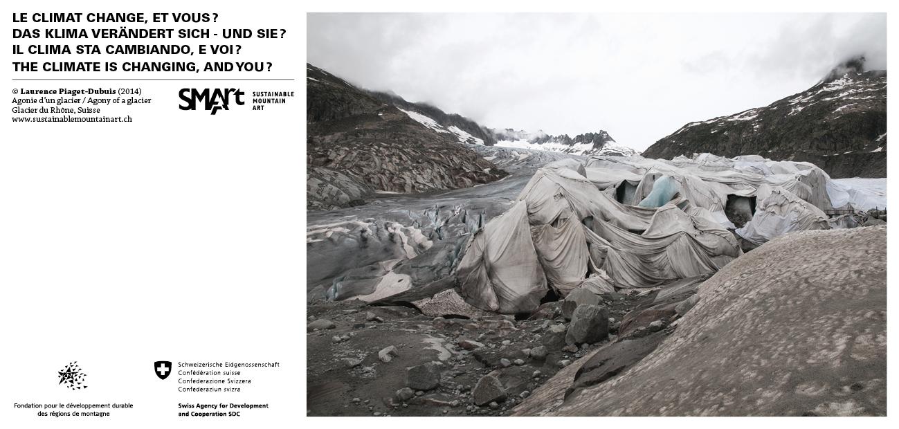 Glacier_du_Rhone_Laurence_Piaget-Dubuis_4