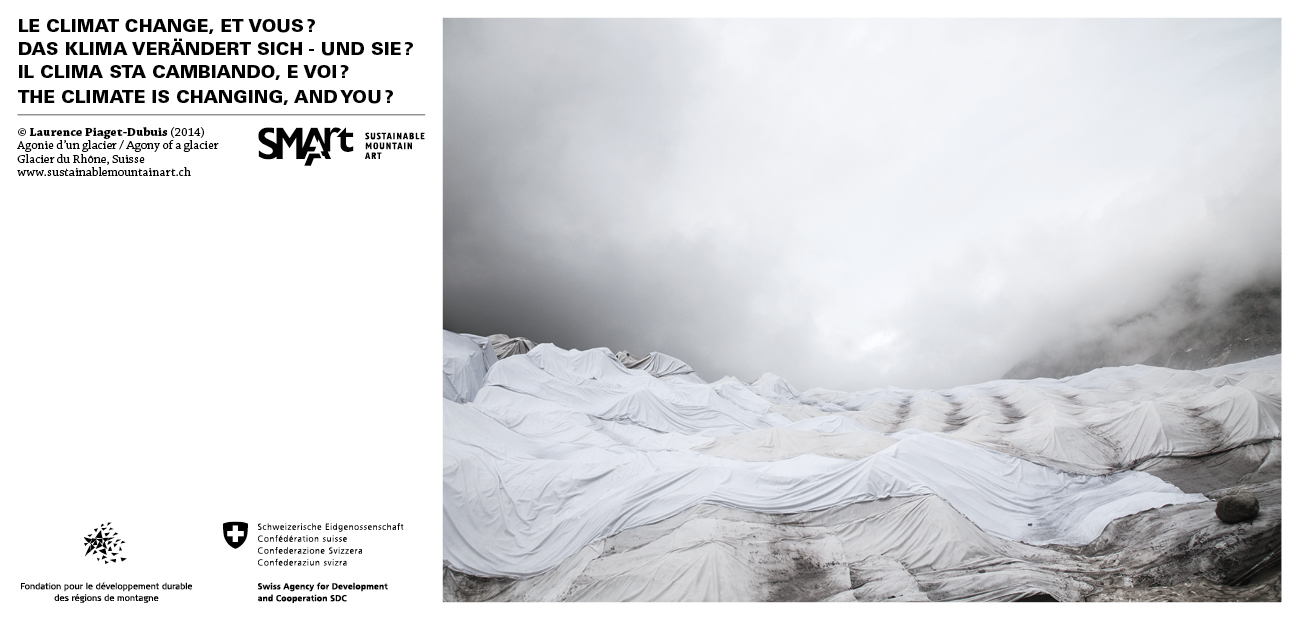 Glacier_du_Rhone_Laurence_Piaget-Dubuis_5