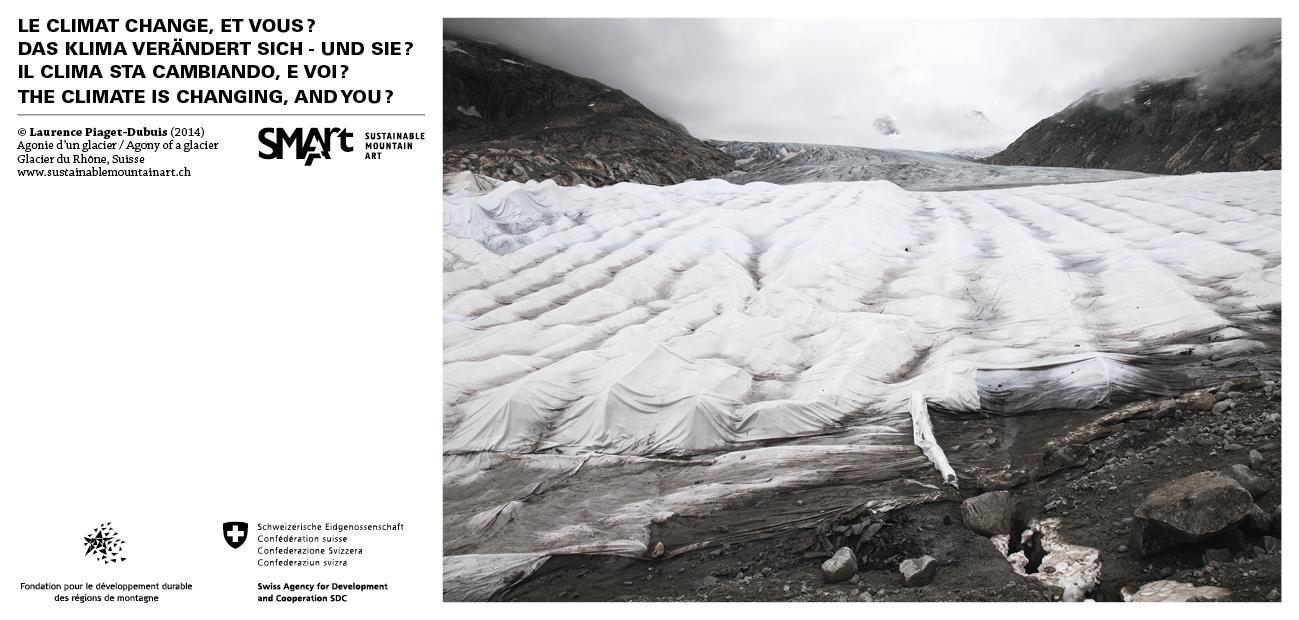 Glacier_du_Rhone_Laurence_Piaget-Dubuis_8