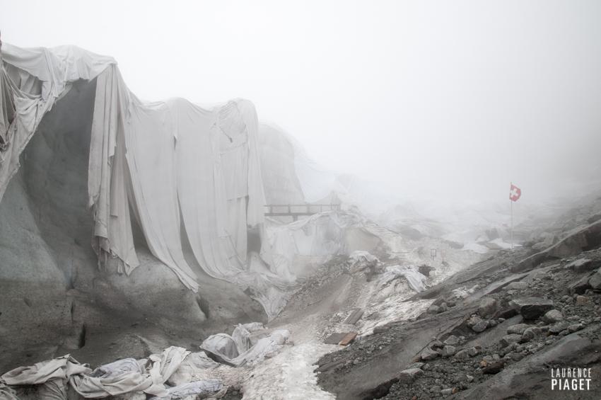 Glacier_du_Rhone_Laurence_Piaget-Dubuis_Drapeau