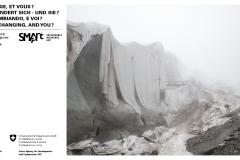 Glacier_du_Rhone_Laurence_Piaget-Dubuis_1