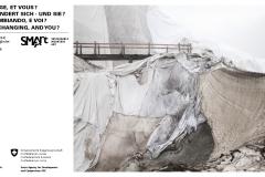 Glacier_du_Rhone_Laurence_Piaget-Dubuis_11