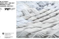 Glacier_du_Rhone_Laurence_Piaget-Dubuis_12