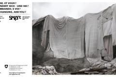 Glacier_du_Rhone_Laurence_Piaget-Dubuis_14