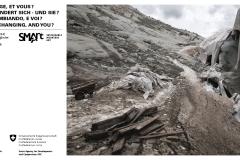 Glacier_du_Rhone_Laurence_Piaget-Dubuis_15