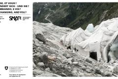 Glacier_du_Rhone_Laurence_Piaget-Dubuis_17