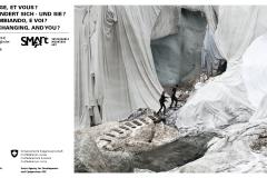 Glacier_du_Rhone_Laurence_Piaget-Dubuis_6