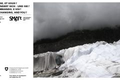 Glacier_du_Rhone_Laurence_Piaget-Dubuis_7
