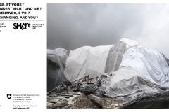 Glacier_du_Rhone_Laurence_Piaget-Dubuis_9