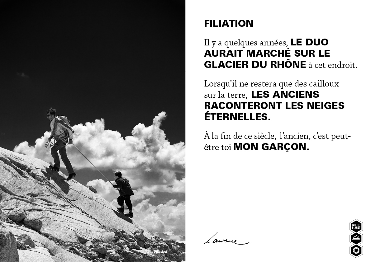 Filiation_Laurence_Piaget-Dubuis_Duo_F