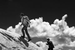 Glacier_du_Rhone_Laurence_Piaget-Dubuis_Filiation
