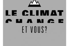 Le_climat_change_Laurence_Piaget-Dubuis