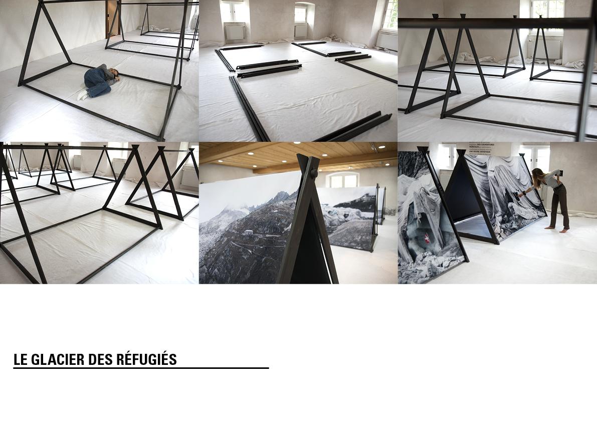 Le_glacier_des_refugies_Laurence_Piaget-Dubuis_6