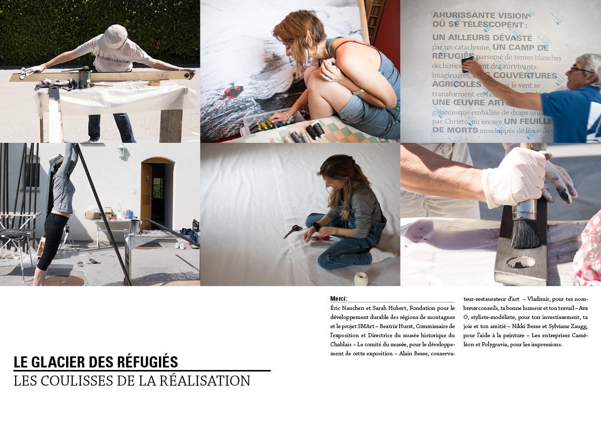 Le_glacier_des_refugies_Laurence_Piaget-Dubuis_7