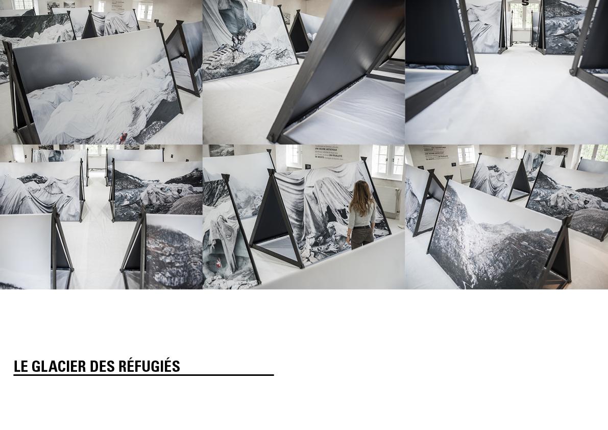 Le_glacier_des_refugies_Laurence_Piaget-Dubuis_8