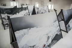 Le_glacier_des_refugies_Laurence_Piaget-Dubuis_2