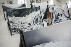 Le_glacier_des_refugies_Laurence_Piaget-Dubuis_4