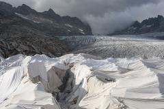 L_echelle_du_temps_glacier_du_Rhone_laurence_Piaget-Dubuis