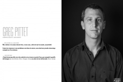 Ma_Nature_Laurence_Piaget-Dubuis_37