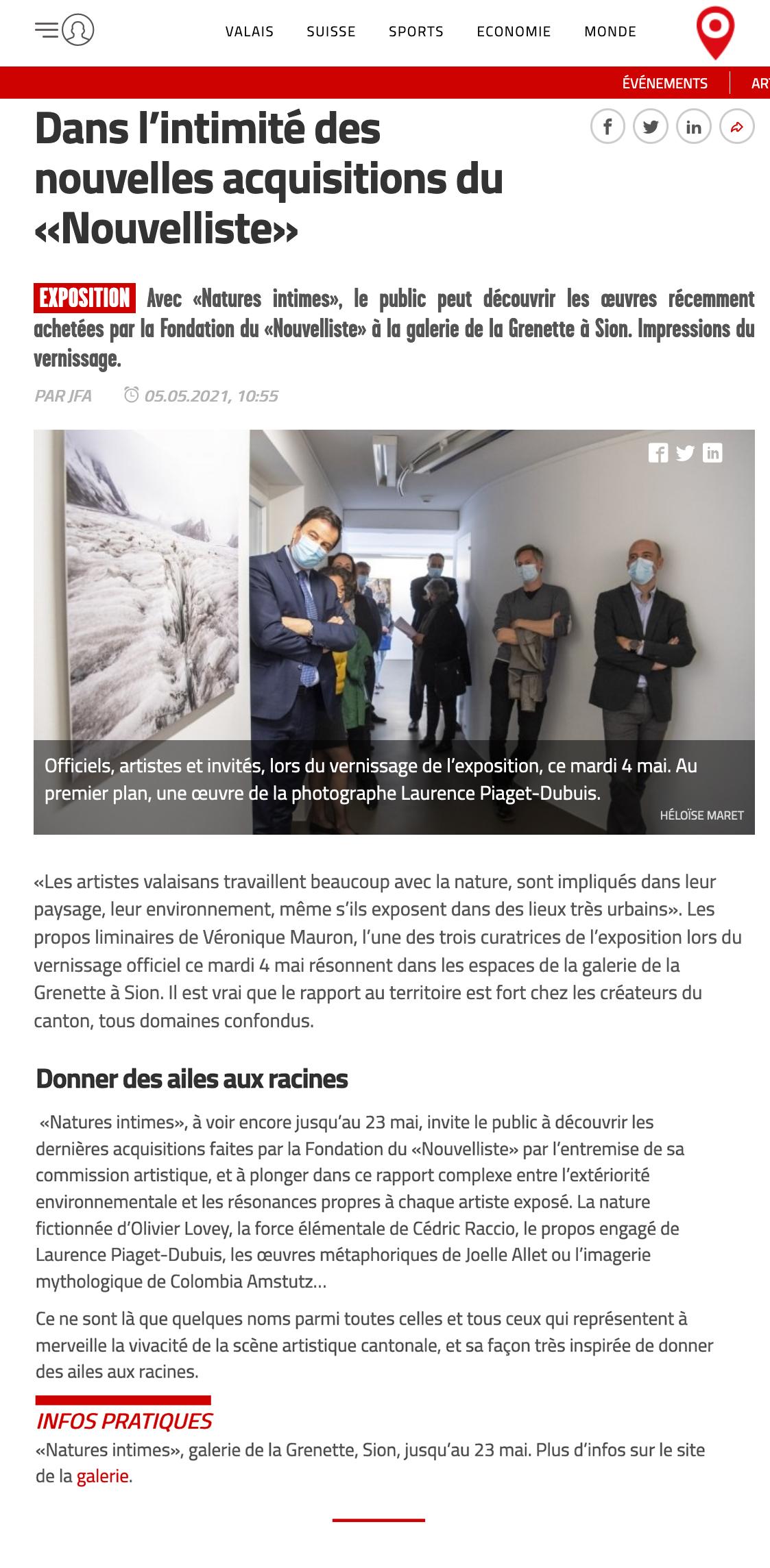 Le_Nouvelliste_05.05.2021