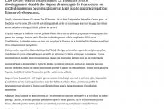 Journal_du_Jura