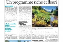 La_Gazette_de_Martigny_07.05.2021