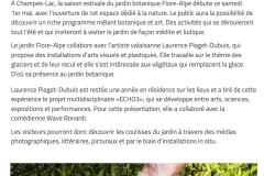 Le_Nouvelliste_30.04.2021-copie