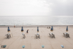 Mer_Italie_Laurence_Piaget_Dubuis