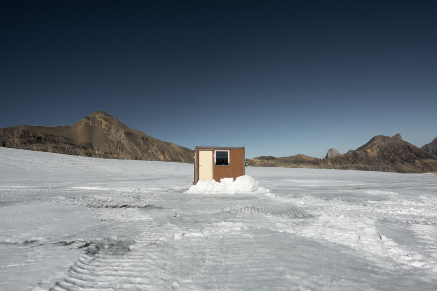 15102017-Glacier_de_Tsanfleuron-134766