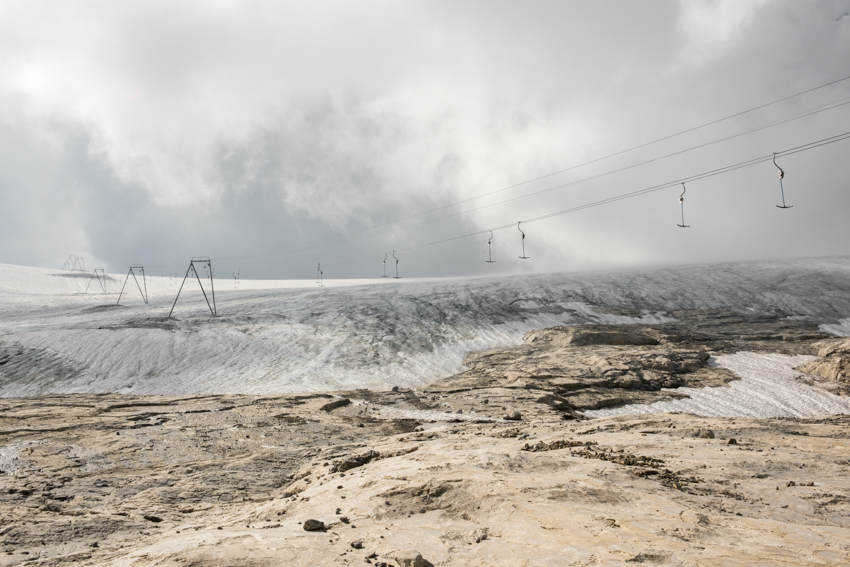 27082016-Glacier_de_Tsanfleuron-42316