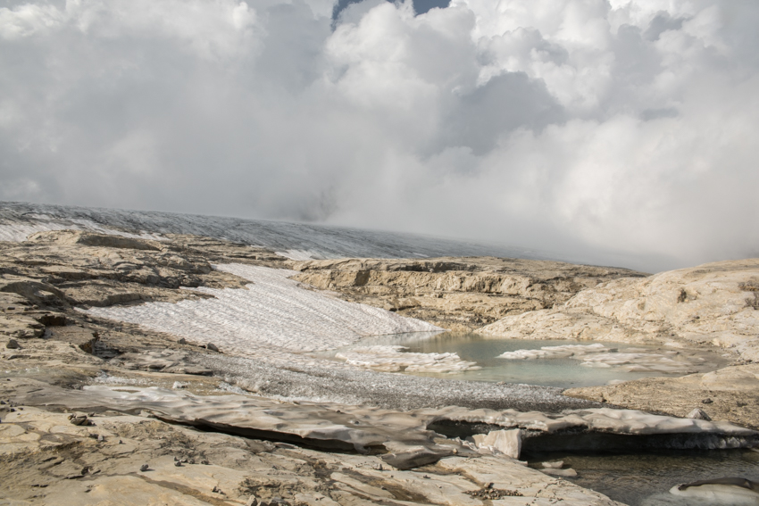27082016-Glacier_de_Tsanfleuron-42426