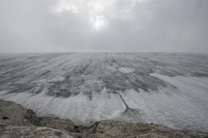 27082016-Glacier_de_Tsanfleuron-42776