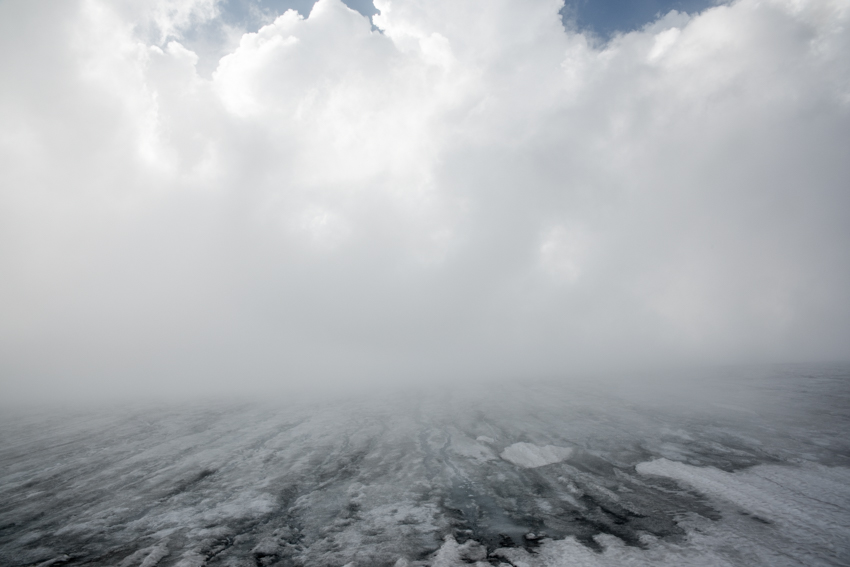 27082016-Glacier_de_Tsanfleuron-42816