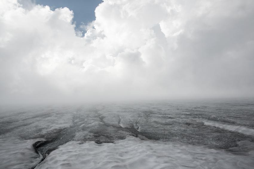 27082016-Glacier_de_Tsanfleuron-43036