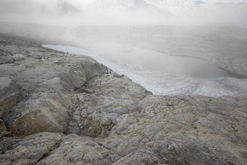 27082016-Glacier_de_Tsanfleuron-43116