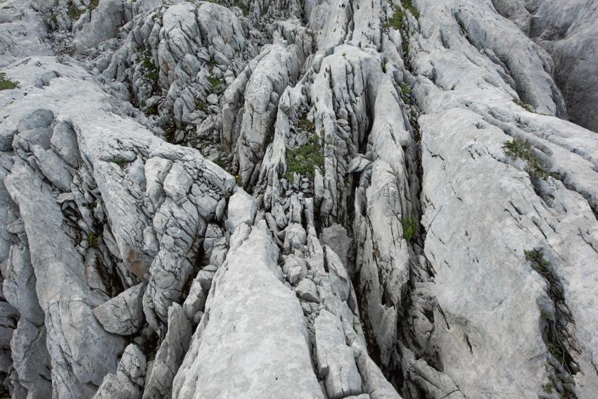 28072018-Glacier_de_Tsanfleuron-163776