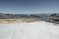 15102017-Glacier_de_Tsanfleuron-134546