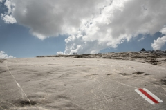 27082016-Glacier_de_Tsanfleuron-41986