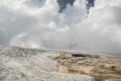 27082016-Glacier_de_Tsanfleuron-42516