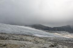 27082016-Glacier_de_Tsanfleuron-42826