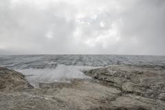 27082016-Glacier_de_Tsanfleuron-42866