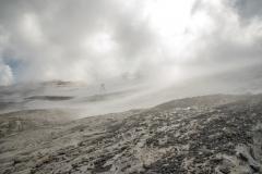 27082016-Glacier_de_Tsanfleuron-42926
