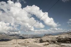27082016-Glacier_de_Tsanfleuron-44136