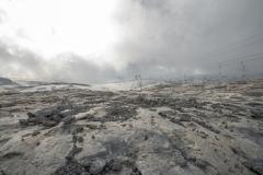 27082016-Glacier_de_Tsanfleuron-44826