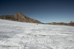 15102017-Glacier_de_Tsanfleuron-134666
